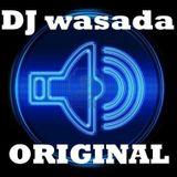deep forest dj wasada original track