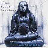 The Guest Sessions 2020 - Stubbie