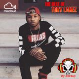 The Best of Tory lanez