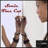 Sonic Fine Cut #210 +Oeste Radio ep.26