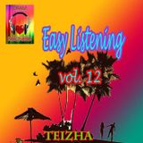 ♬ EASY LISTENING 12 ♬