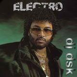 80s Electro - DJ DSK