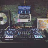 DJ Alex Tentle Sessions - Mix Latino Vol. 2 Marzo 2018