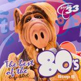 Studio 33 Best Of The 80s Vol. 6