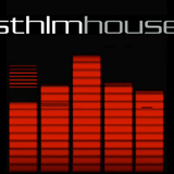sthlmhouse Promo - Deep Vocal 2 (mix by Henke Hof Spanky)