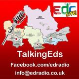 Talking EDs - show 8