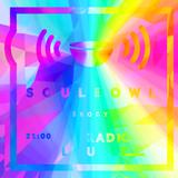 Soulbowl w Radiu LUZ: 122. Queersoul (2018-08-22)