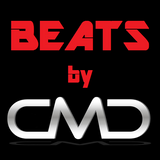04 BEATS by CMC Abril 2012