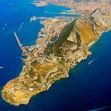 Music of Gibraltar