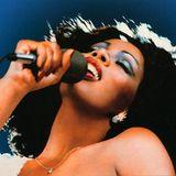 Donna Summer Mixx 1