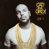 OLD BUT GOLD Vol. 1