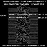 #274-Extreme-2016-12-20 Warsaw + Joy division special
