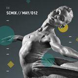 SCMIX MAY2012