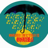 Rambunctious Radio Feb 15th
