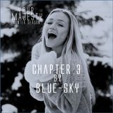 YOUR MAJESTY - Chapter 3 by Blue Sky #WPS