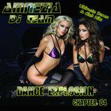 Dance Explosion 04