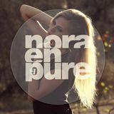 Nora En Pure - Purified Radio 055