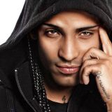 Best Of Arcangel (Hosted By Tali) - DJ J STAR