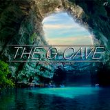 The G-Cave radio Podcast #1 by GWare
