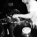 DJTempest-S.A.B.Mix! SUNANDBASS 2013