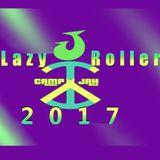 Lazy J Roller live @ Jah V3st 2017