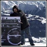 DJ Lucky Drama - Freestyle Mix 2