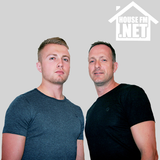 Lee Bramley & Tommy B - House Proud Show - 29th December 2017