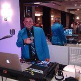 Half Hour Wedding party starter Mix - Dj Danny D