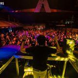 FLASH FINGER RE:LIVE I SOUNDLOVERS MUSIC FESTIVAL, SERBIA 2018