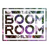 094 - The Boom Room - Pan-Pot