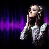 Vocal Trance Vol.041