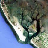 Wadden Sea NL