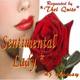 ..♥.. Sentimental Lady ..♥..