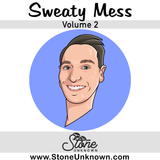 Sweaty Mess Vol. 2 Bring The Bass House - F45 BFT RBT Crossfit Running Workout Gym Mix