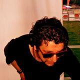 J.Daniel-Husa Sounds Radio