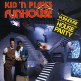 Kid N Play Mix #6