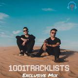 Loud Luxury - 1001Tracklists Exclusive Mix