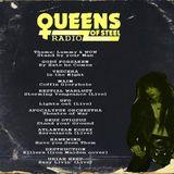 Queens of Steel - 10/05/2017