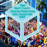 New Best Dirty Party Electro House Bass Ibiza Dance Mix 2015