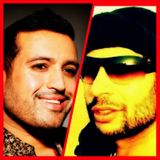 Luv The Session With Aman & Nadeem On 14th April 2014