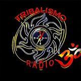 Dj marcelo  recorded live mix set@ tribalismoradio 20-05-2017