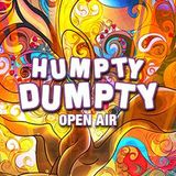 humpty_dumpty_open air 2017_dj antaro mix