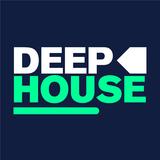 Deep mini mix 44