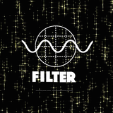 FILTER 13/12/17 [THOMAS BRINKMANN, FOREST SWORDS, NICOLAS JAAR, BUTTECHNO]