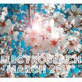 Electrobeach March 2017