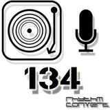 Rhythm Converted Podcast 134 with Michele Pinna