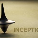 Humanhood presents Inception