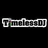 #TimelessTalks Sunday 16th Dec 18