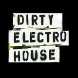electro dirty-dubstep minimix