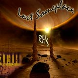 Lost Someplace